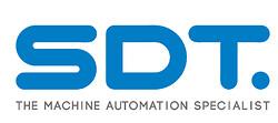 SDT Scandinavian Drive Technologies AB