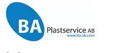 BA Plastservice AB