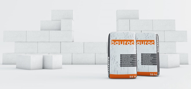 A-Supply bauroc porebeton