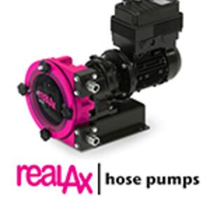 Realax 150x150px