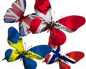 Scandinavian Office Solutions