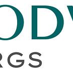 Woodworks Logga