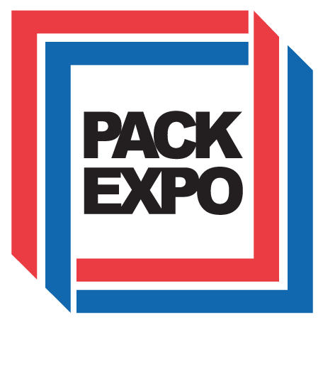 pxlv-logo