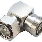 RS756-RS-Pro_coaxial_connectors-3
