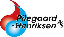 Pilegaard-Henriksen A/S