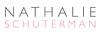 Fashionnet / Nathalie Shuterman