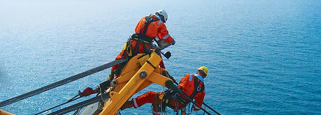 Prysmian-offshore-kabler