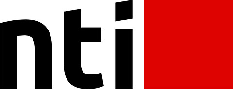 Modul 3 - Digitalt byggeri & IKT-koordinering