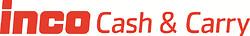 inco Cash & Carry A/S