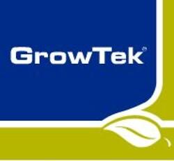 GrowTek Entreprise ApS