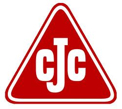 C.C.JENSEN A/S