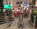 Nordic Retail (NR Retail, Sverige Filial)