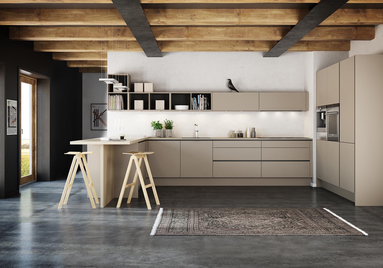 Svane køkkenet jagter ny vækst i 2015   wood supply dk
