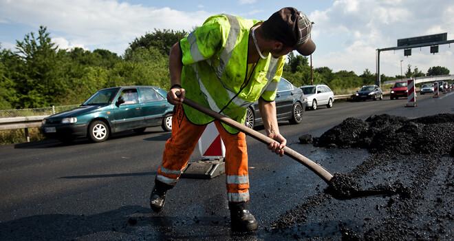 VEJ-EU sætter igen fokus på sikkerhed ved vejarbejder og behovet for øget fremkommelighed