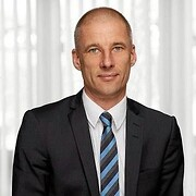 Niels Vrist Bertelsen - NCG Retail A/S
