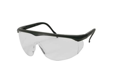Sikkerhedsbrille eyepro klar ox-on