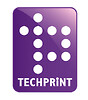 Techprint AB
