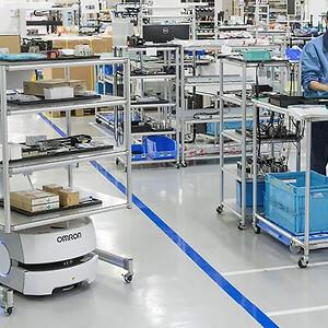 mobile_robot_logistics_newspri_sol