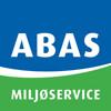 ABAS Miljøservice