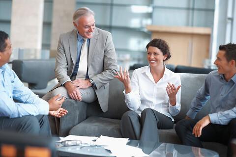 Facilities Management - Optimering og strategi