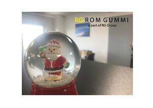 jul, gummi, gummiprodukter, julehilsen, 2020, nytår