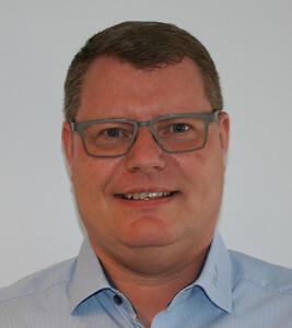 Erik Hynding Møller