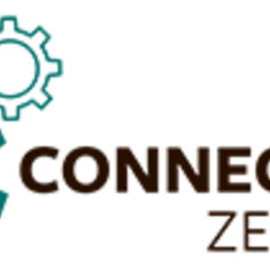 connecting_zealand_logo