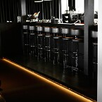 led_strip_restaurant-9558e3e15fbaa010e4218a5b77fe91e4
