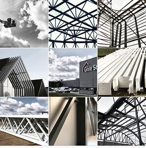 give_steel_instagram
