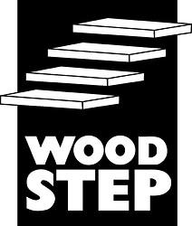 WOOD STEP A/S
