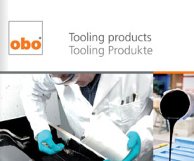 Obo Tooling produkter