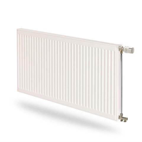 Panelradiatorer - PURMO Compact [C]