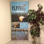 Flyfag - Bardufoss vgs