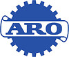 ARO Energy Solutions A/S