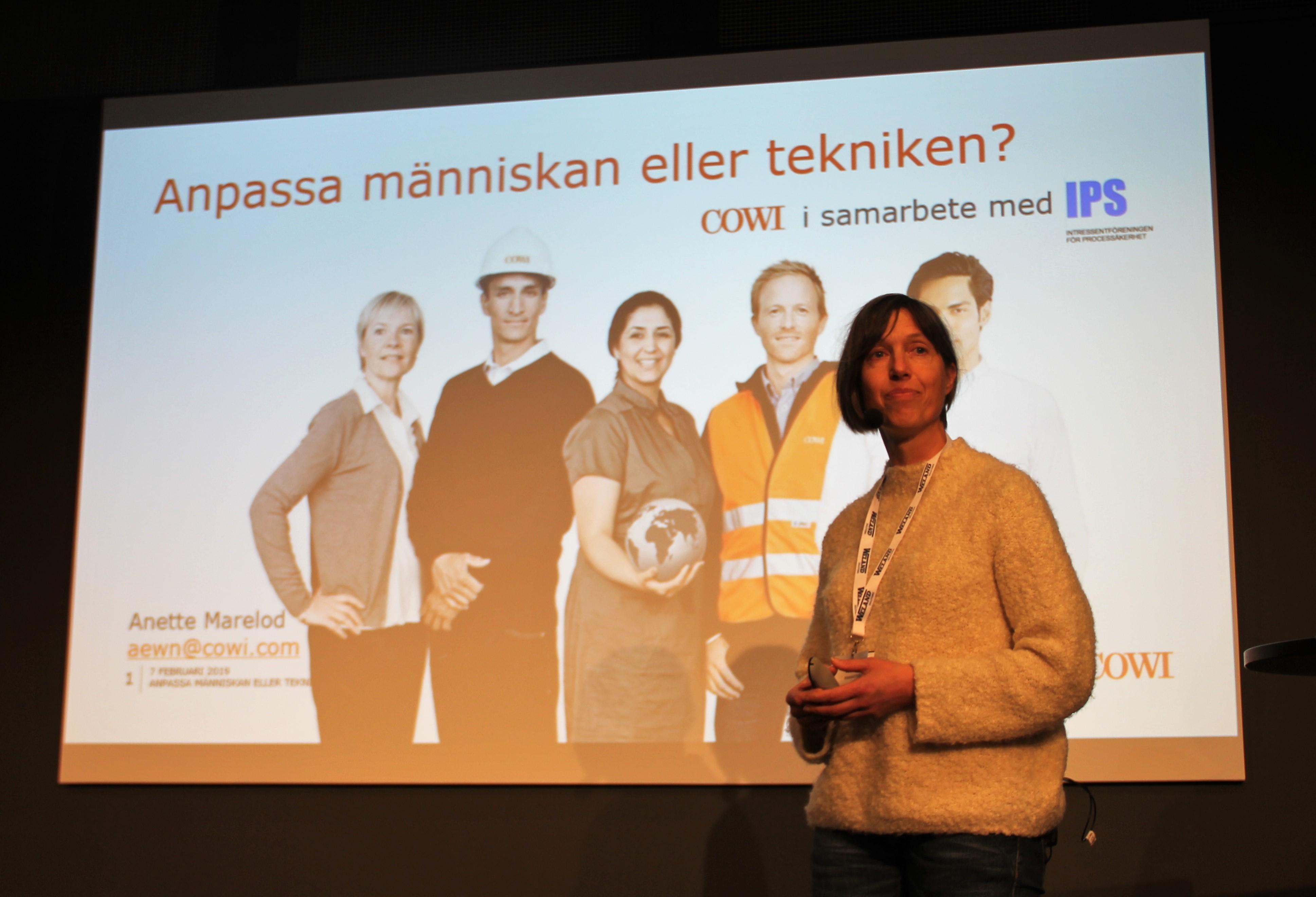 Gteborg omr-scanner.net