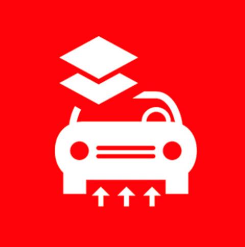 PAVA Kompletbehandling - Rustbehandling til biler