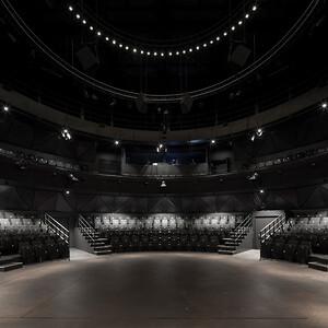 Vendsyssels Teater – Adam Mørk –8