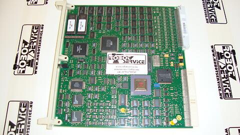 DSQC335 Robot Computer ABB robot