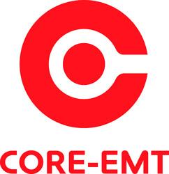 CORE-emt A/S