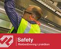 JL Safety AB