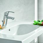 GROHE Eurosmart håndvaskarmatur