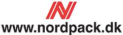 Nordpack Industriservice v/ F. Overgaard