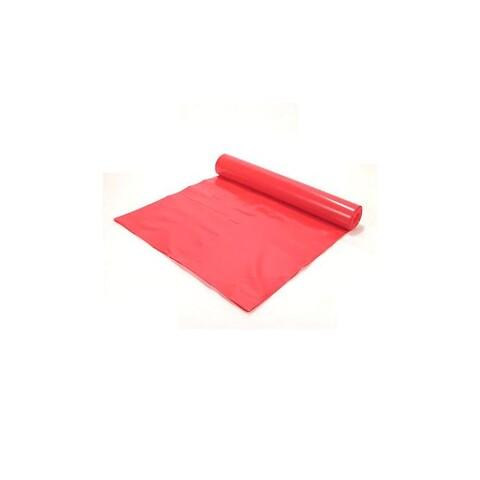 Sæk 760x1030 - 60 MY - Rød