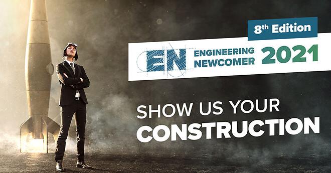 norelem Engineering Newcomer