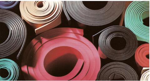 Rask levering på vårt store utvalg av gummiduk produkter