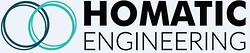 Homatic Engineering A/S