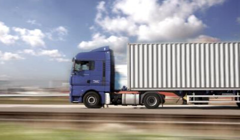International handel og etablering