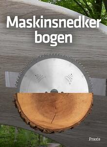 Maskinsnedkerbogen