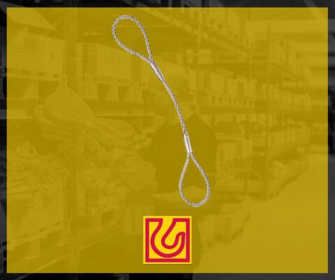 Stållinestroppar - Stållinestroppar-wedolifting-se