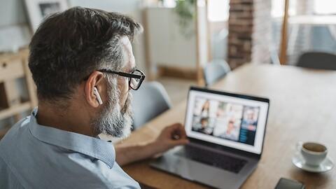Hold effektive MUS-samtaler – online